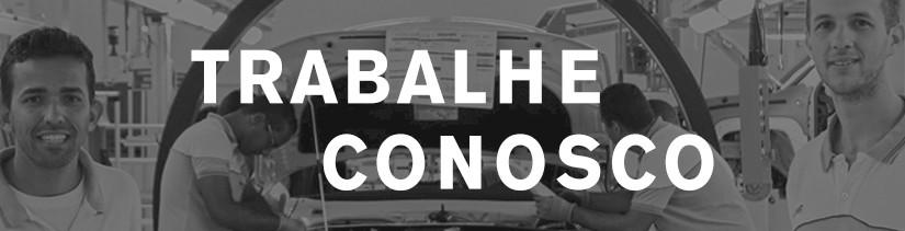 trabalhe-conosco-concessionaria-leauto-rio-de-janeiro-rj